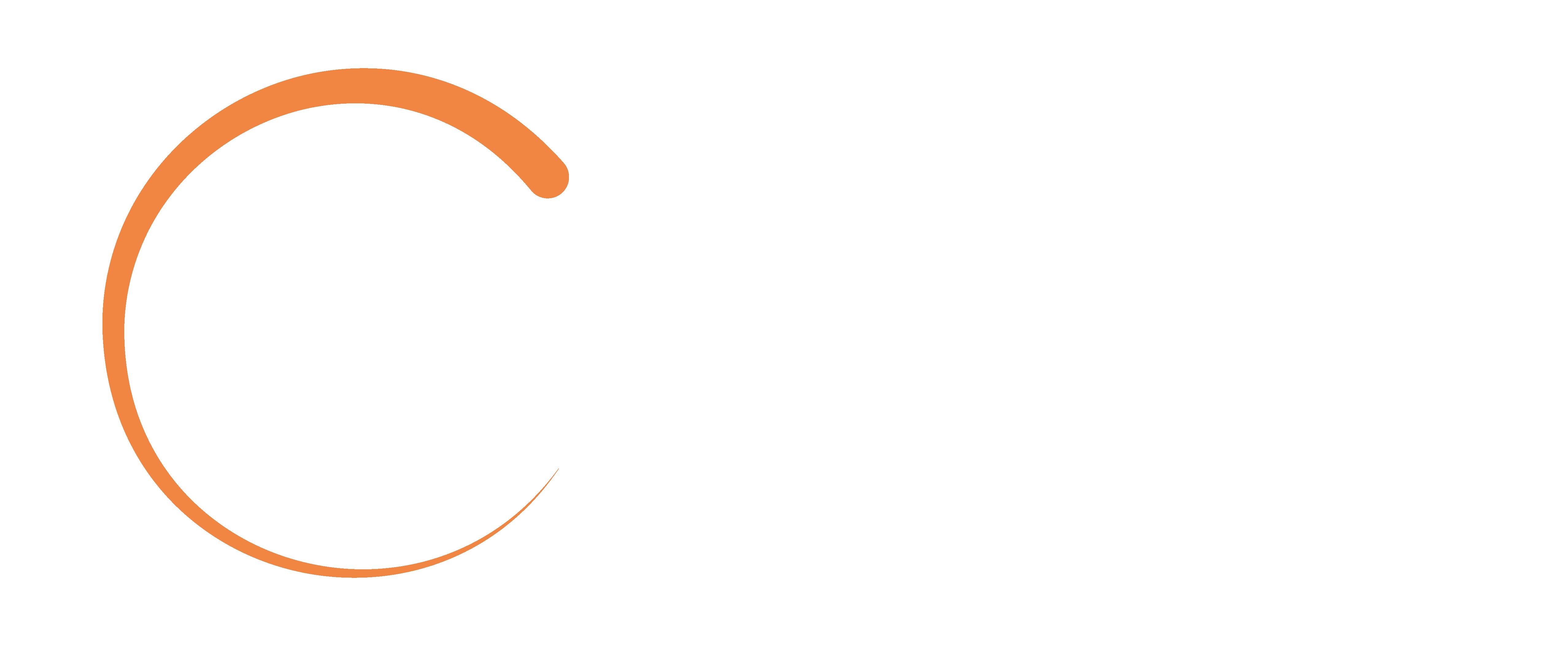 Fricweld_Logotyp_negativ_test3_