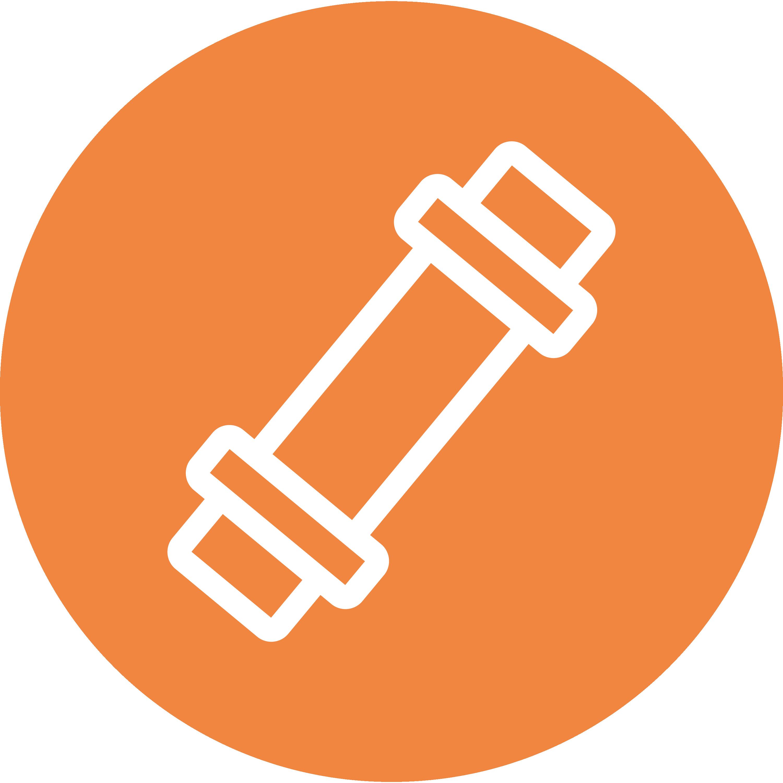Stang_Bakgrund_Orange